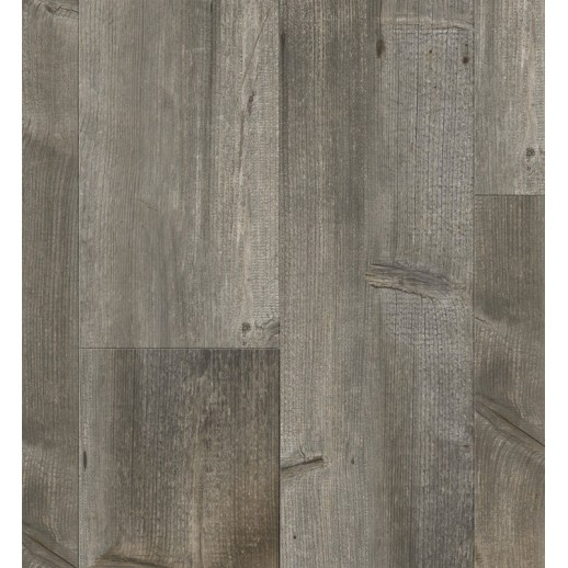 Barn Wood Grey